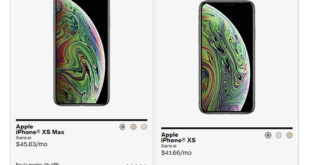 iphone-xs-xs-max-verizon