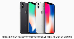 iphone-x-van-song-tot